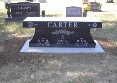 11CARTER001