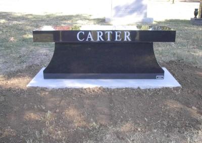 11CARTER002
