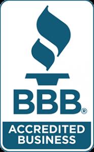 BBB-AB-logo-blue-7469