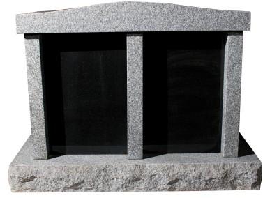 Columbarium CH1401-SG-JB
