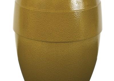 Legacy Urn Gold