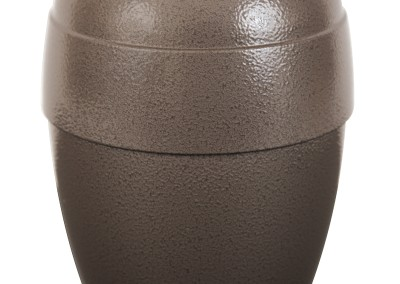 Legacy Urn Taupe