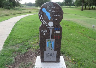 Tee-Marker---Round-Top-Tall-web