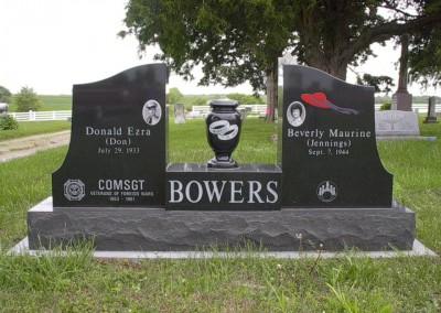bowers1