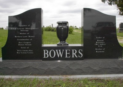 bowers2