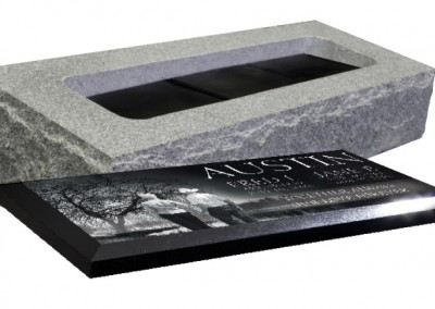 cremation-bevel-3-0