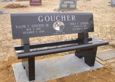 goucher1