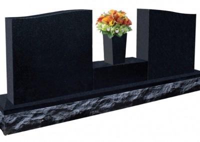 plu11-with-square-vase